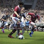 FIFA14_NG_IT_protect_the_ball_WM
