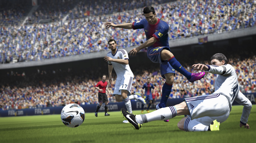 FIFA14_NG_SP_low_shot_LOC_WM