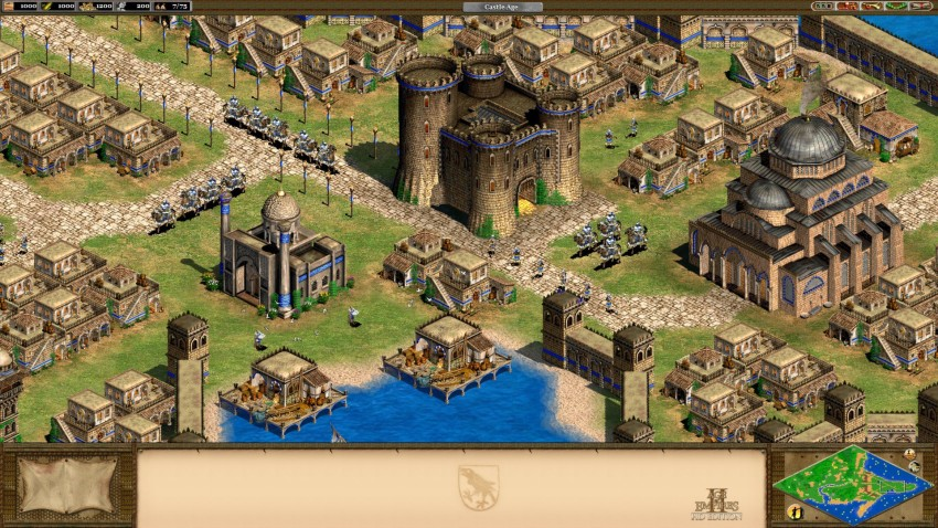 age_of_empire2HD