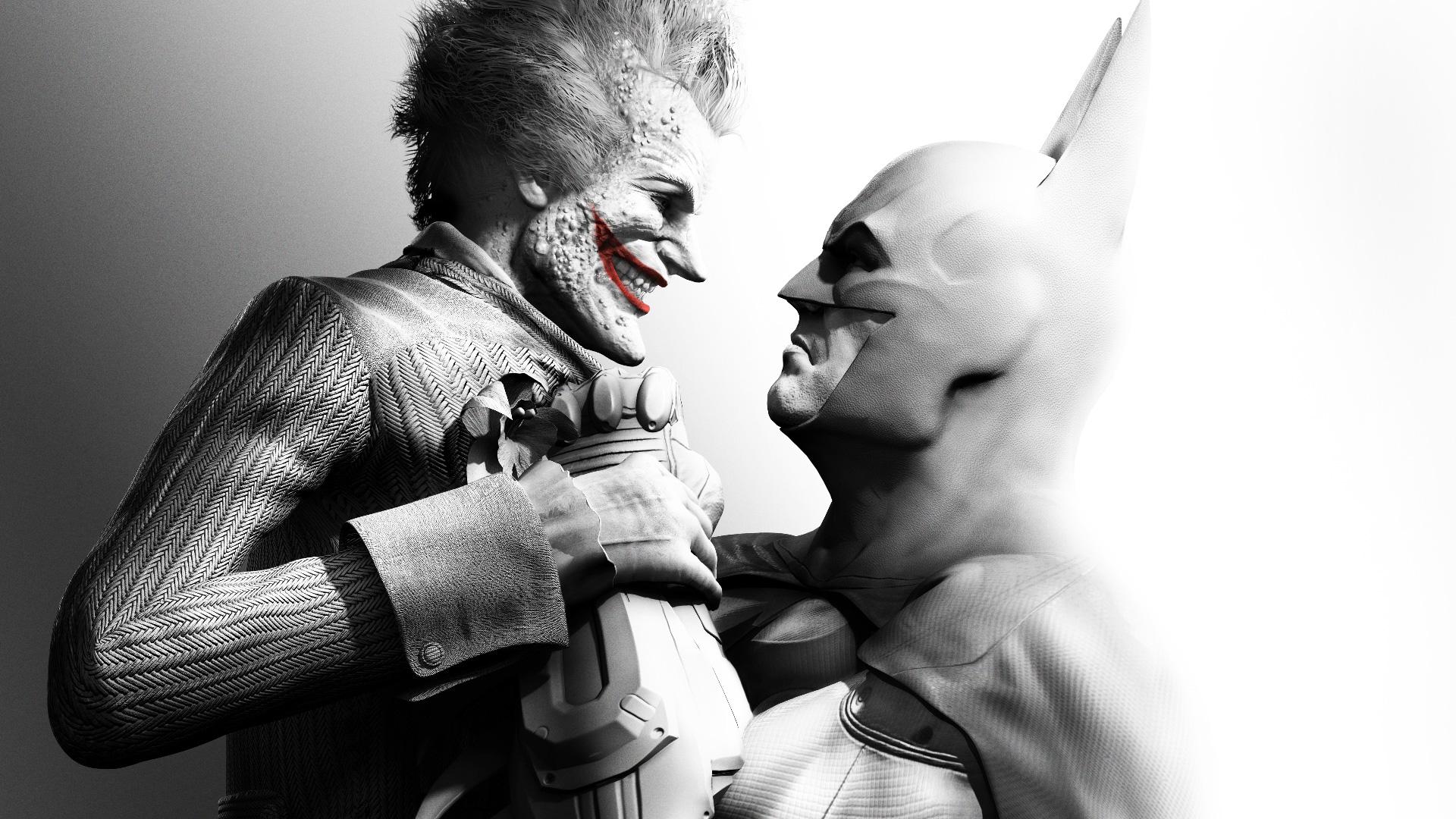 """Nuevo Batman esta en camino, se titularía  """"Batman: Arkham Origins"""" [Actualidad]"""