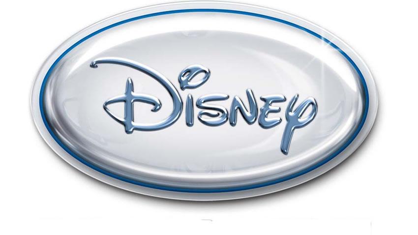 Otros juegos basados en los personajes de Disney que podrían tener un remake [Nostalgia]