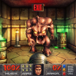 doom___pinky_demon_blocks_the_exit_by_elemental79-d5unxbd