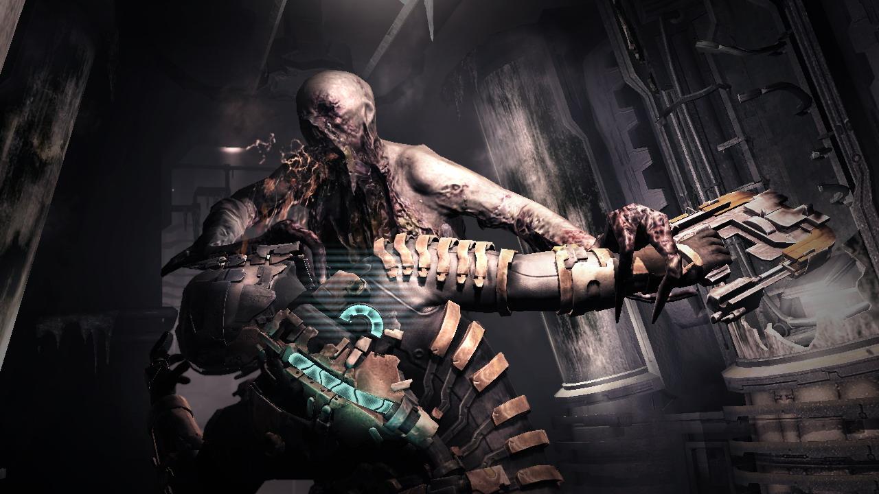 Los mejores momentos terroríficos gamers [I parte]