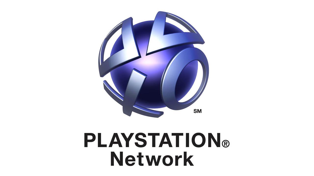 Llega Playstation Network a Chile y Argentina [Anuncios]