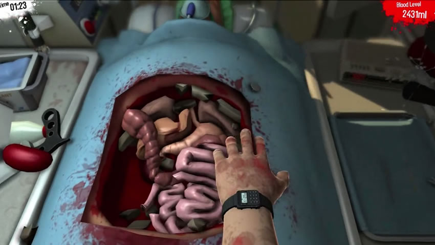 surgeon_simulator_2013
