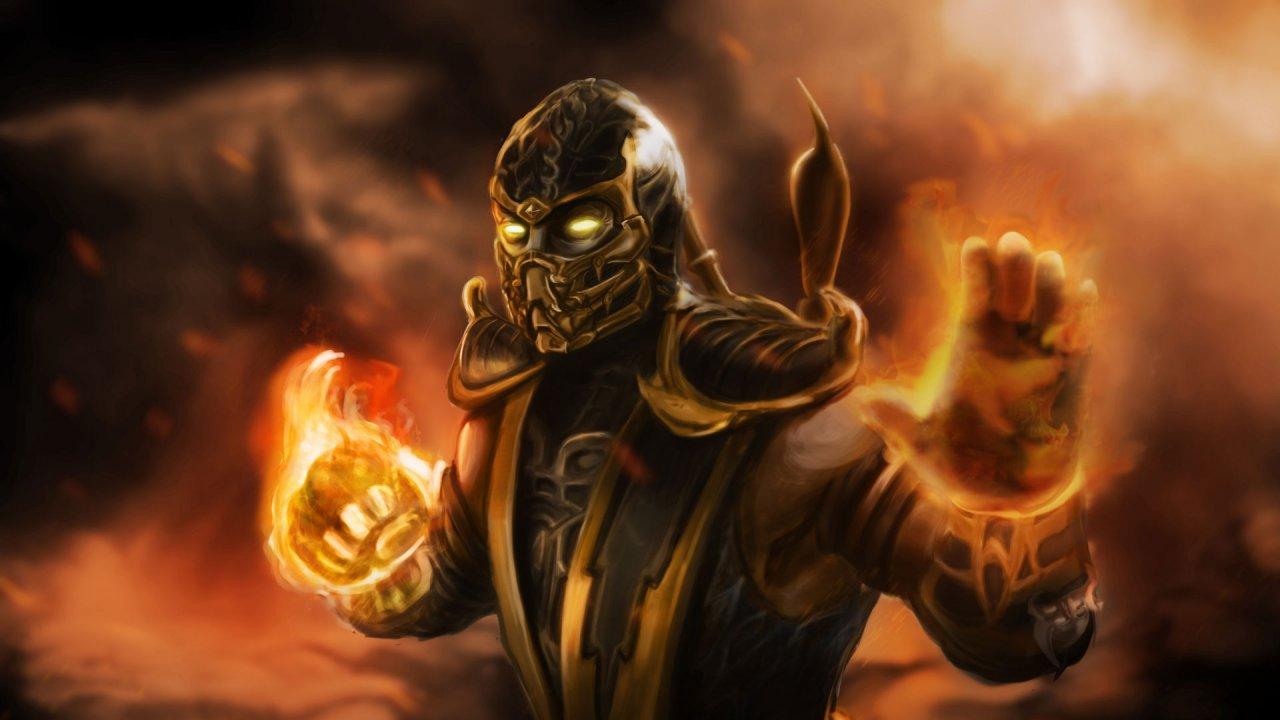 La Komplete Edition de Mortal Kombat 2011 será lanzado en PC en Julio [Anuncios]
