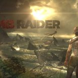 LagZero Analiza: Tomb Raider [Review Freelance]
