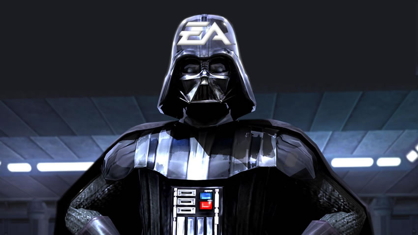 darth_EA