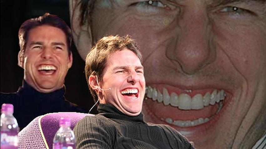 El CTO de EA dice que la arquitectura de la Xbox One y PS4 están una generación delante de los PC de gama alta actuales [Chiste del día]