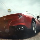 need-for-speed-rivalsferrarif12berlinetta2-1369320760