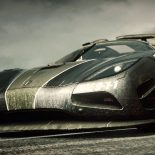need-for-speed-rivalskoenigsegg-cop-car-1369320761