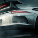 need-for-speed-rivalsporsche-gt3-1369320761