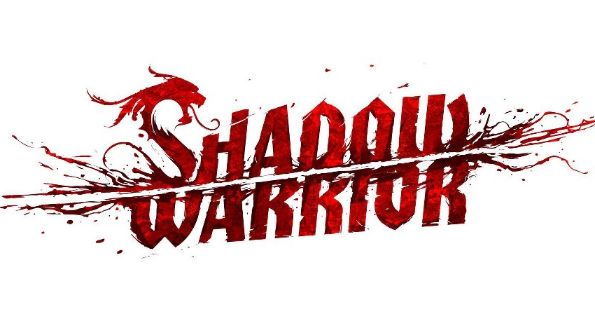 El regreso de Shadow Warrior [old school is back!]