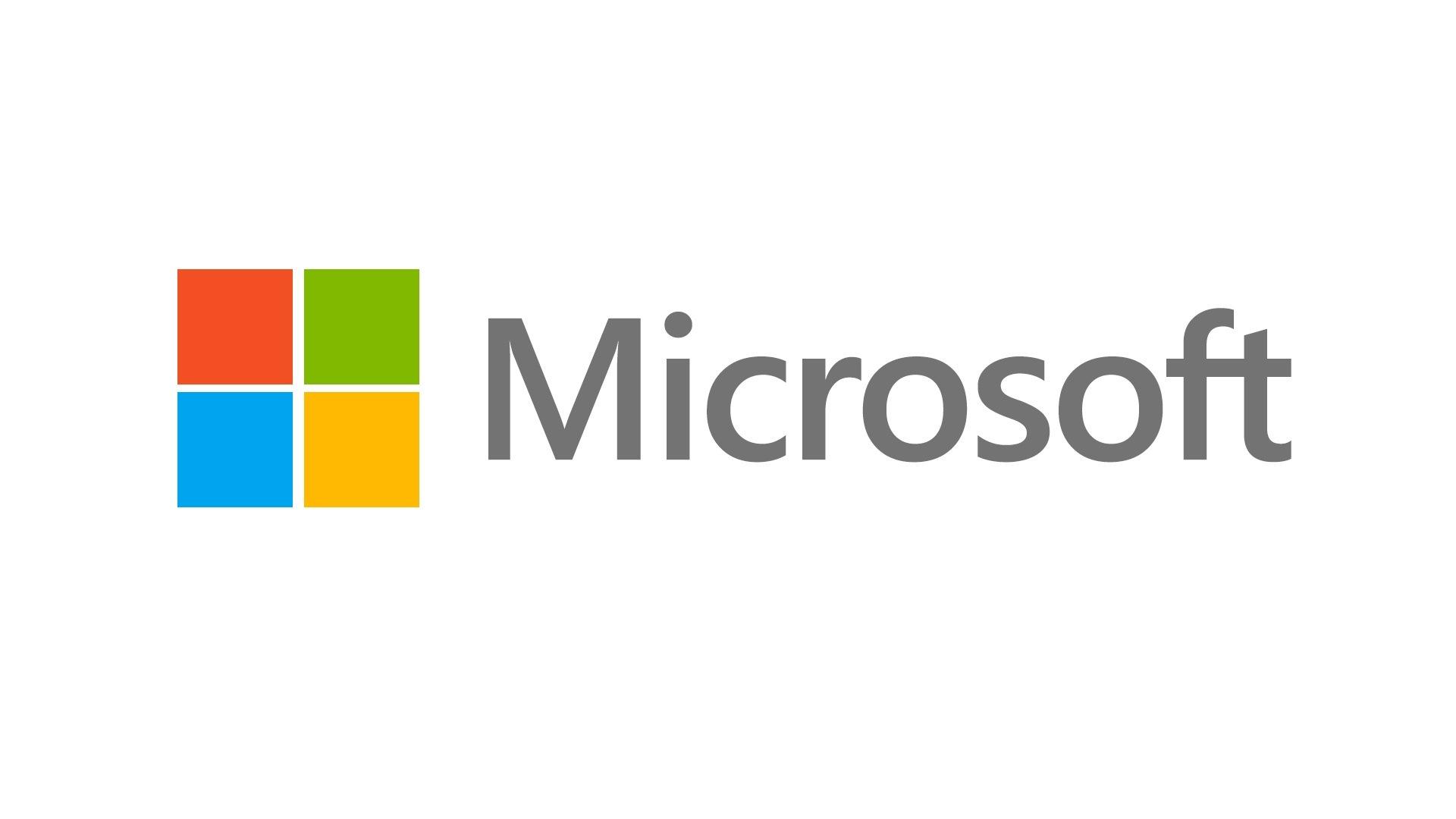 Resumen de la conferencia de Microsoft [E3 2013]