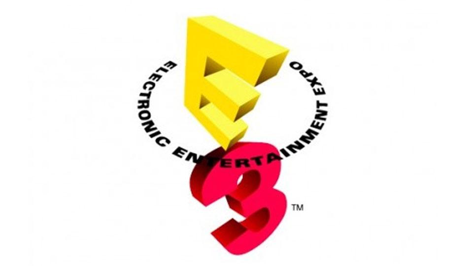 Esperando la E3 en LagZero: Conferencia Microsoft [Stream en VIVO]