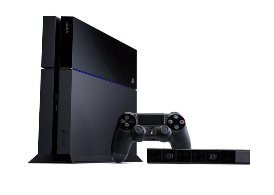 Resumen de la conferencia de Sony en la #E3 [PS4]