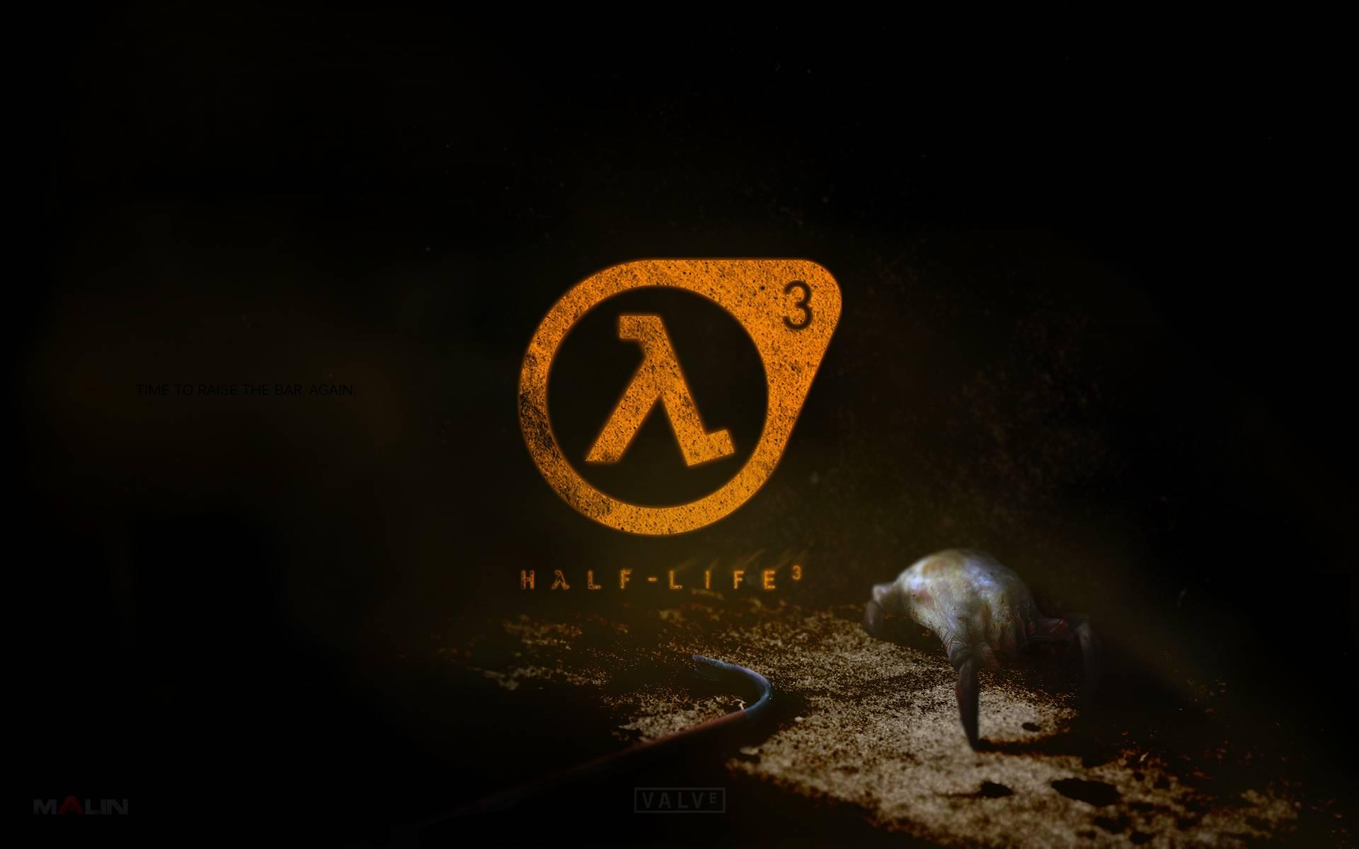 Se filtra información secreta de Half Life 3 y Valve [Rumor incoming!]