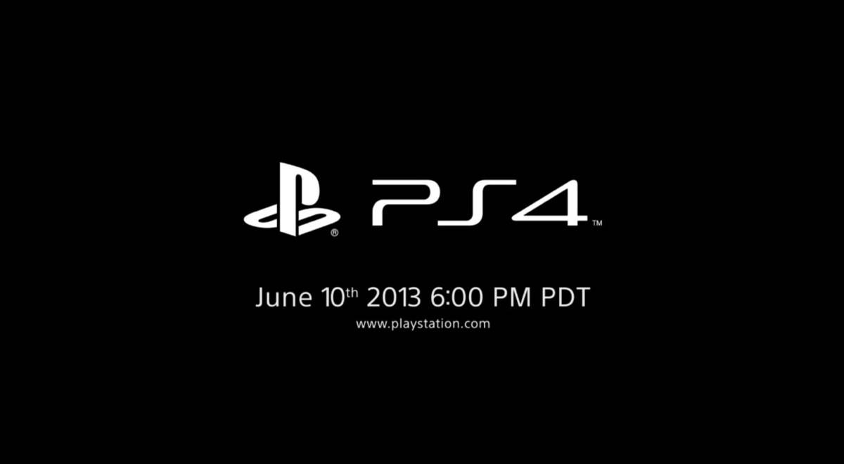 Veamos juntos la conferencia de Sony en la #E3 [Video Live]