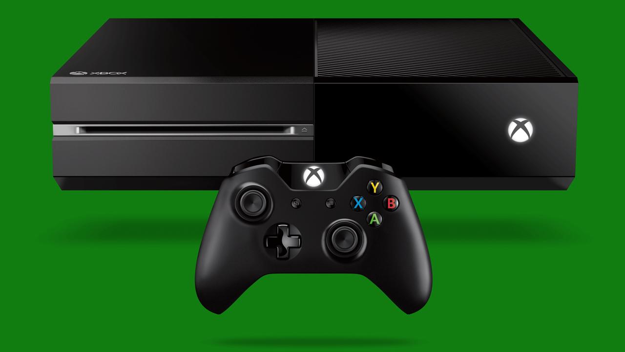 Confirmado por Microsoft: La Xbox One no llegará a Chile este año [XBONE]