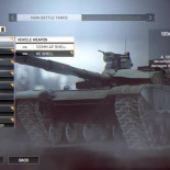 battlefield-4-vehicle-customization-7