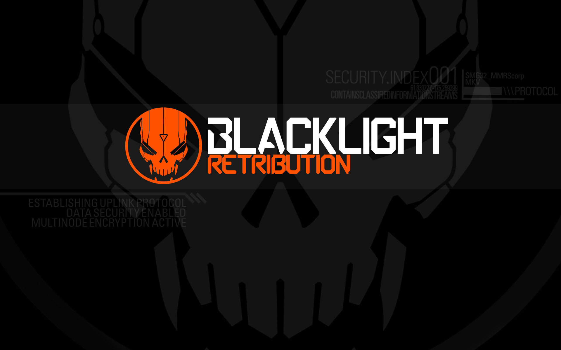 Blacklight Retribution llega a PS4 [Vídeo]