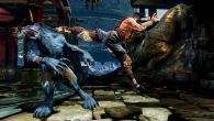 Gameplay de Killer Instinct [UUUUULTRA!]