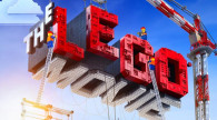 Trailer y poster de Lego the Movie [Cine]