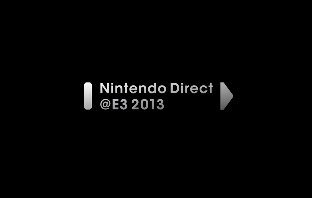 Veamos que nos dejó la Nintendo Direct [E3 not!]