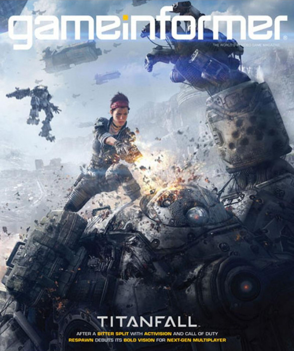 titanfall_gi