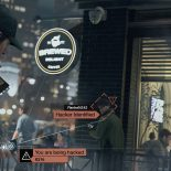 Así es Watch Dogs para PC sacando el jugo a las tarjetas nVidia [Video BABA!!]