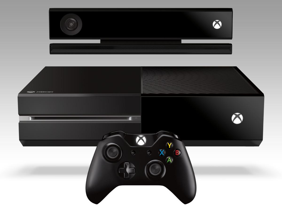 Microsoft se retracta de sus politicas DRM Draconianas al fin! [We Win]