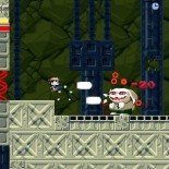 011210_cave-story