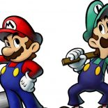 Noticia Fake sobre Mario y Luigi se dispara en Internet [FAIL NEWS]