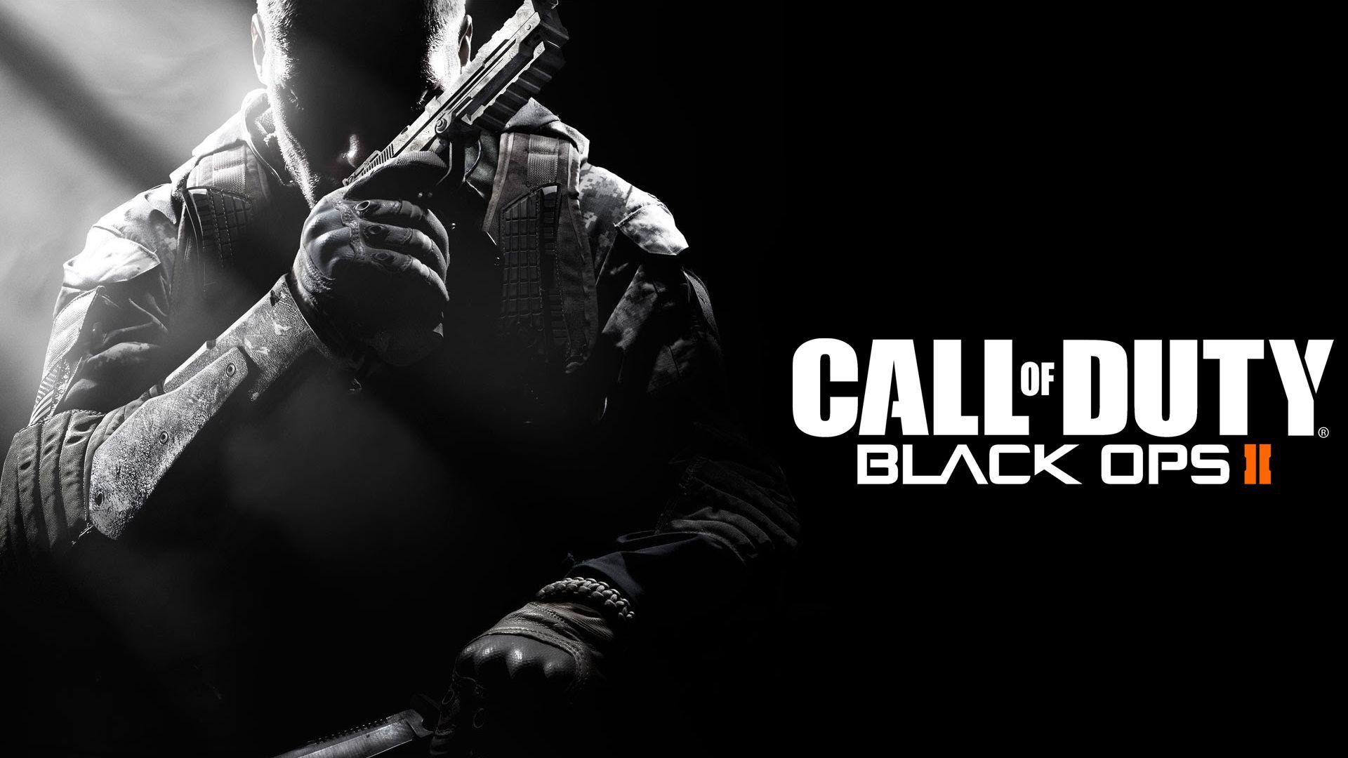 Desarrollador de COD: Black Ops 2 es amenazado por lo jugadores debido a la última actualización
