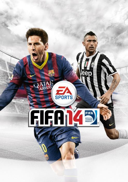 FIFA14_Latam-Provisional