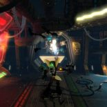 Anunciado Ratchet and Clank: Into the Nexus