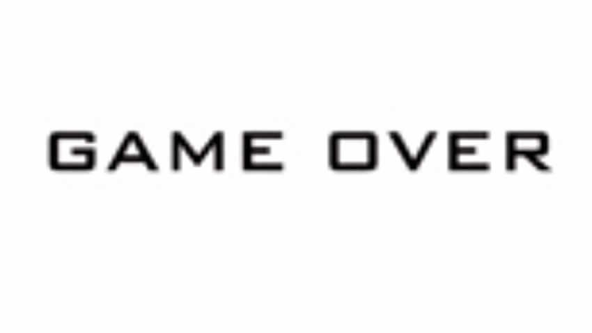 Para este jugador, terminar esa partida online es cosa de vida o muerte [Vídeo]