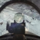 Prepara tu artillería en este Trailer de IL-2 Sturmovik: Battle of Stalingrad [Video]