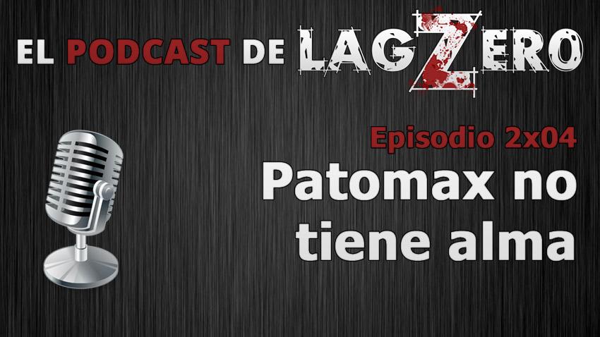 podcast_0204