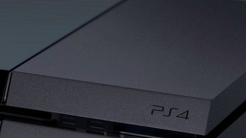ps4-rhombox-cropped