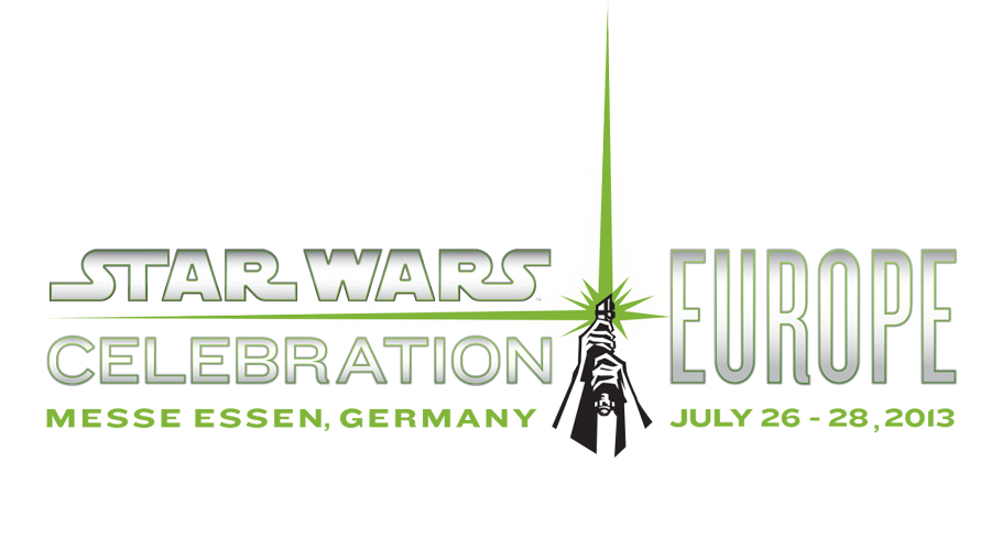 Lagzero estará presente en Star Wars Europe [Mega Über Evento!!]