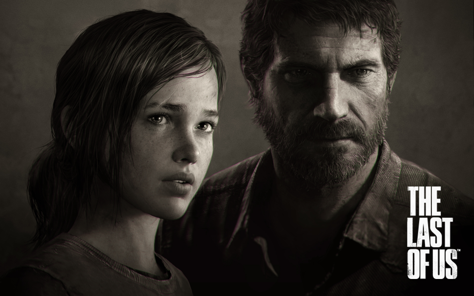 Sony  anuncia oficialmente Last of Us Remastered para PS4 [Refritos incoming!!]