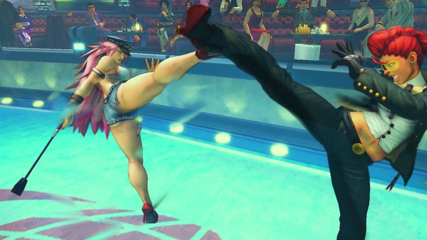 1373875792-ultra-street-fighter-iv-screen-09