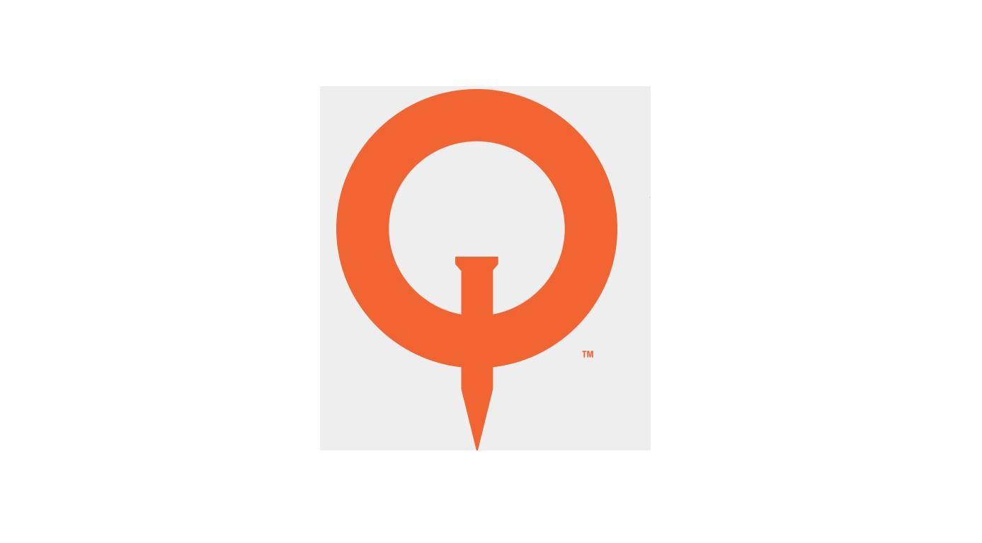 He aquí la Keynote que dió John Carmack en la QuakeCon 2013 [Video]