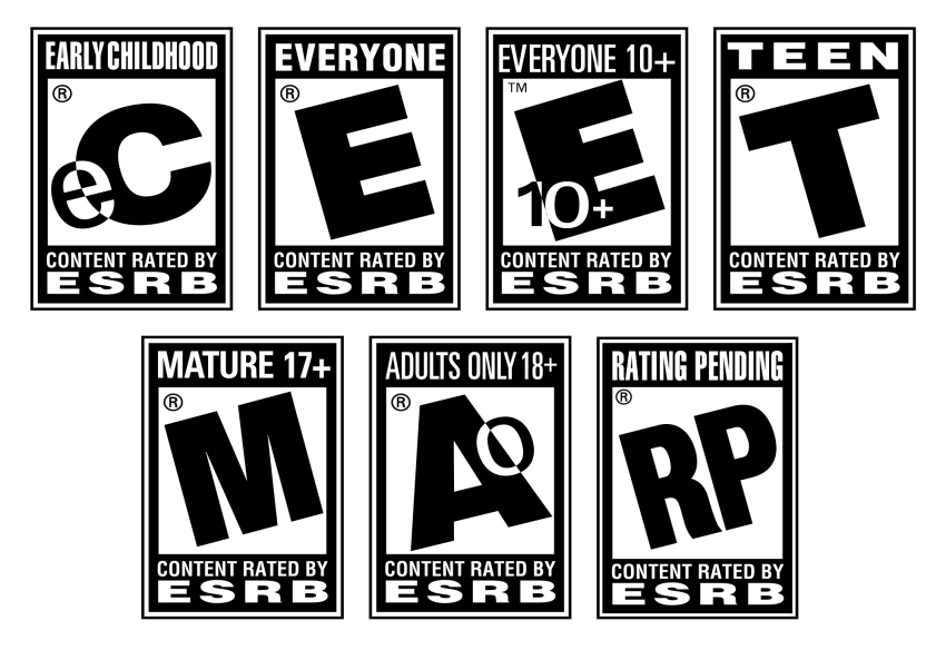 Esrb_ratings