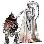 Frankensteins-Army-Eva