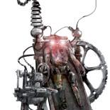 Frankensteins-Army-Hammerhead