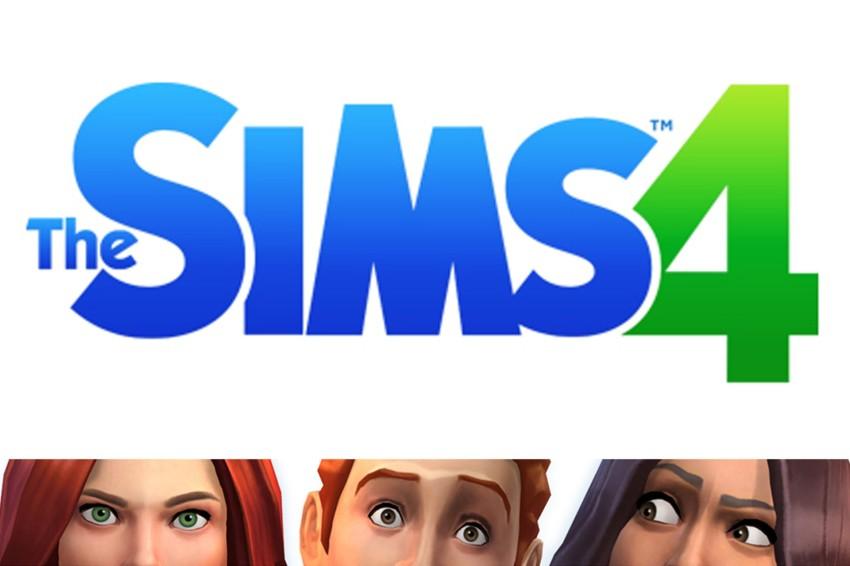 a_gamescom_2013on_mutatkozik_be_a_the_sims_4_1