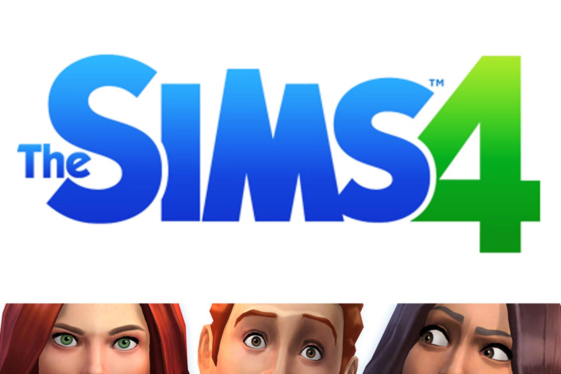 The Sims 4 funcionará mejor que su antecesor en computadores de gamma baja [Anuncios]