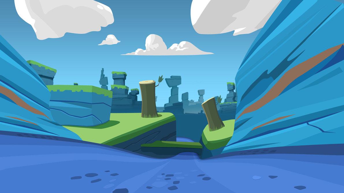 Angry Birds Go! será un juego de carreras, aquí el Teaser que lo demuestra [Video]